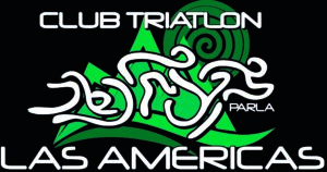 Logo CTLA