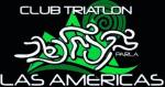 Club Triatlón Las Américas